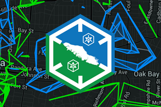 Vancouver Island Ingress Players Association (VIIPA)