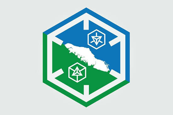 Vancouver Island Ingress Players Association